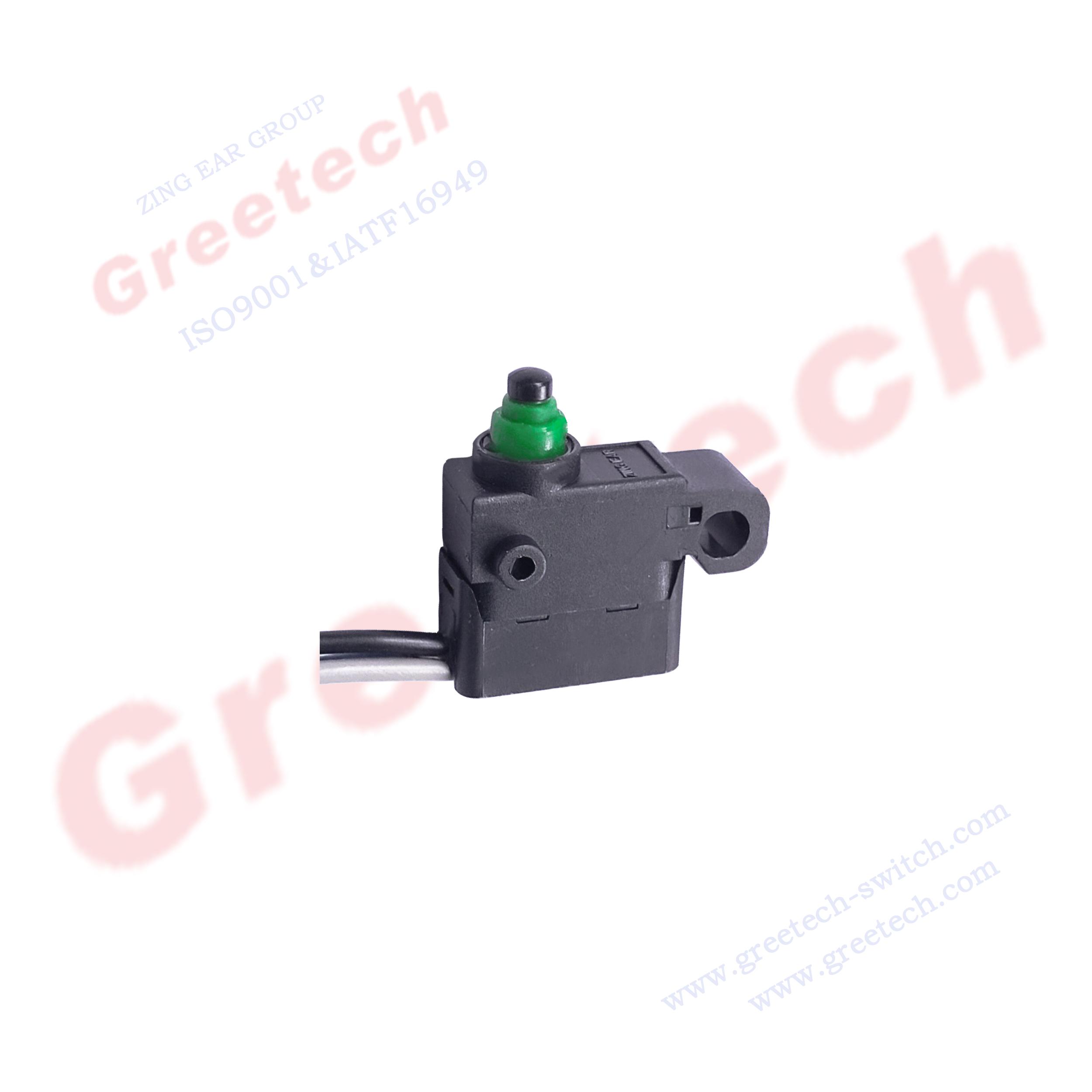 G303-130G00A47-GF100-2