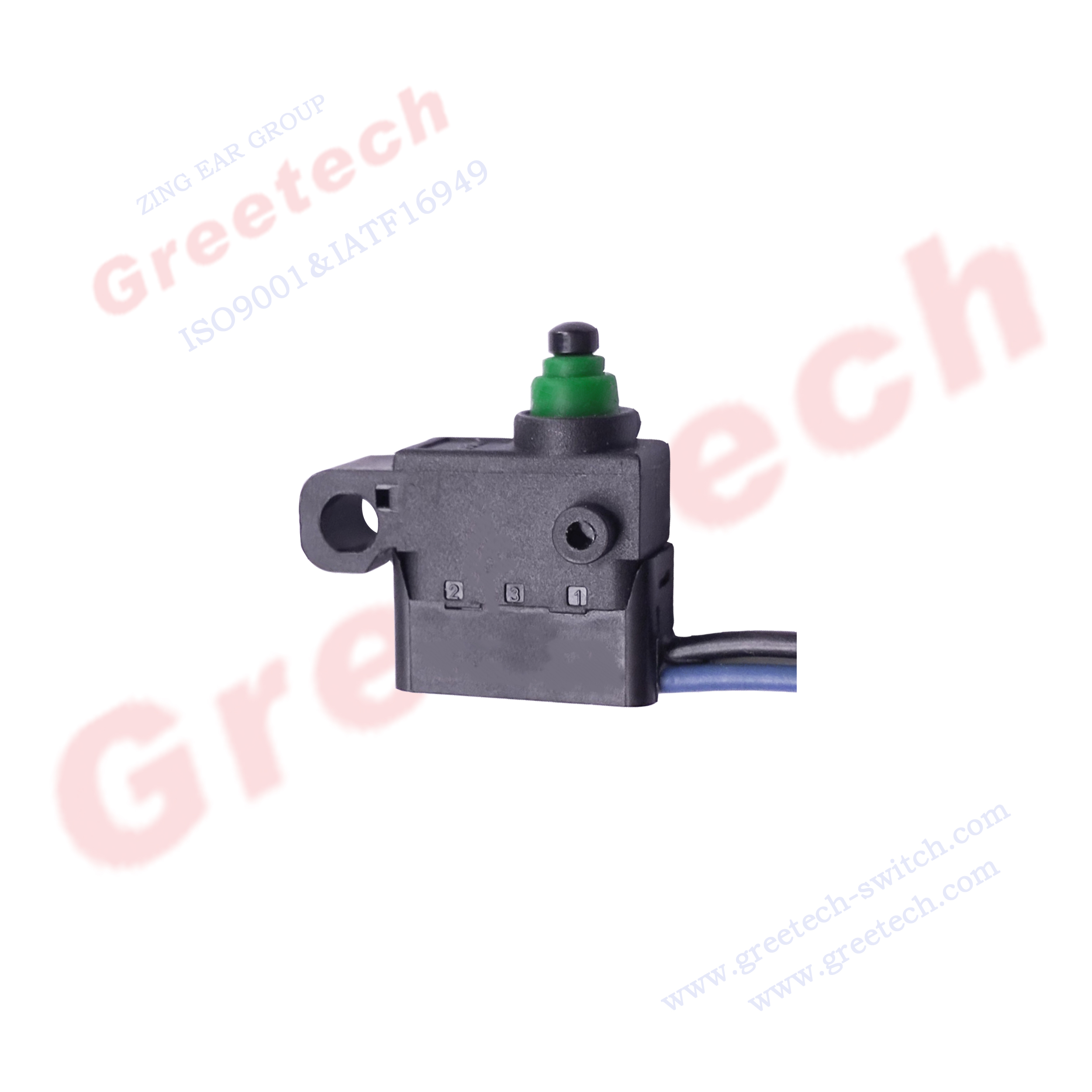 G303-130G00A47-GF100-3