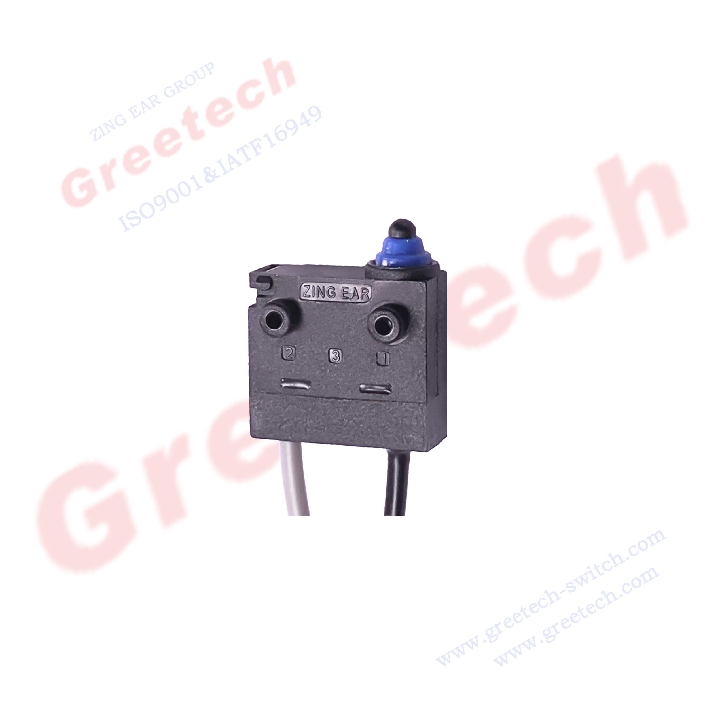 G303-130E00B51J-FL70-3