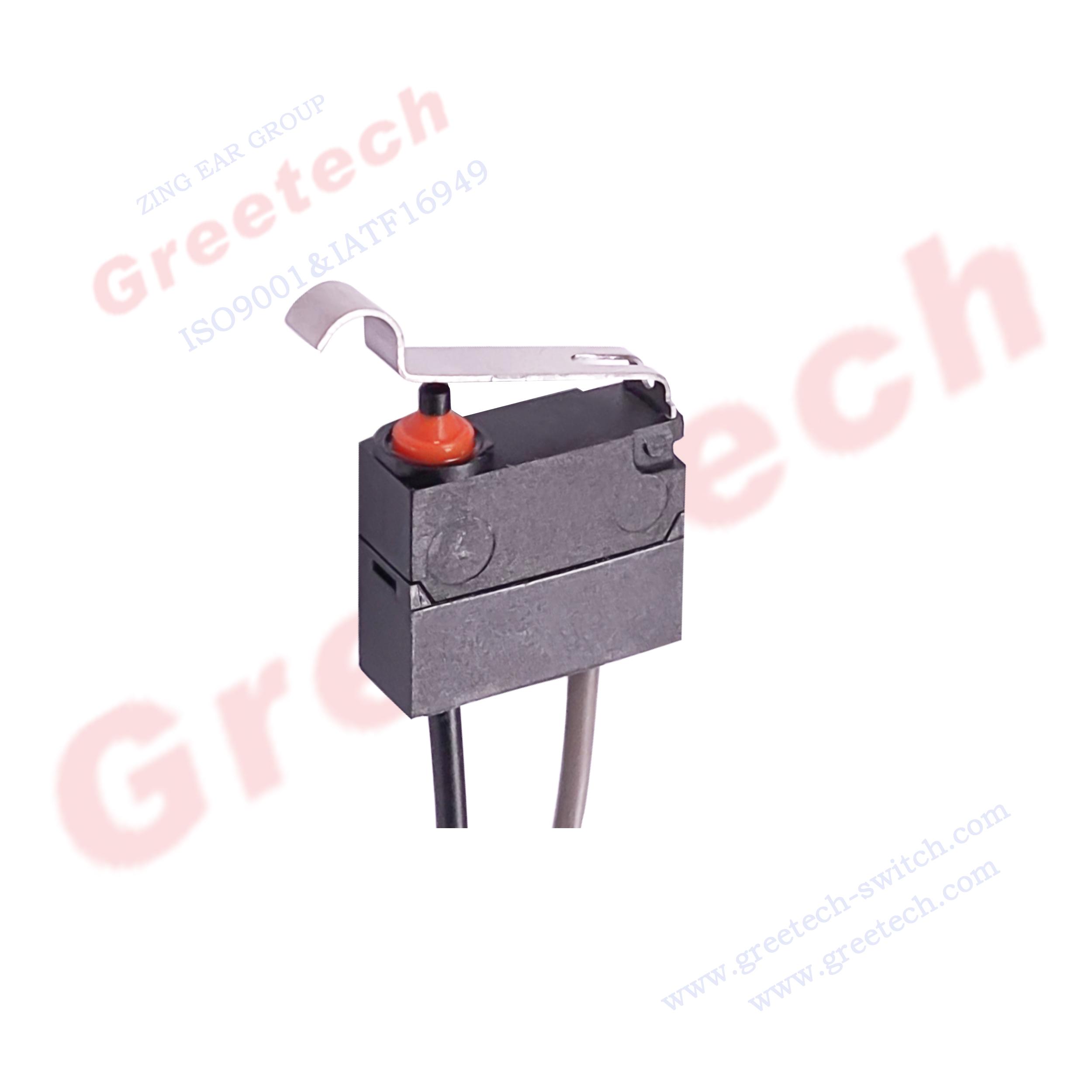 G303-130E05B3H-FA150-2