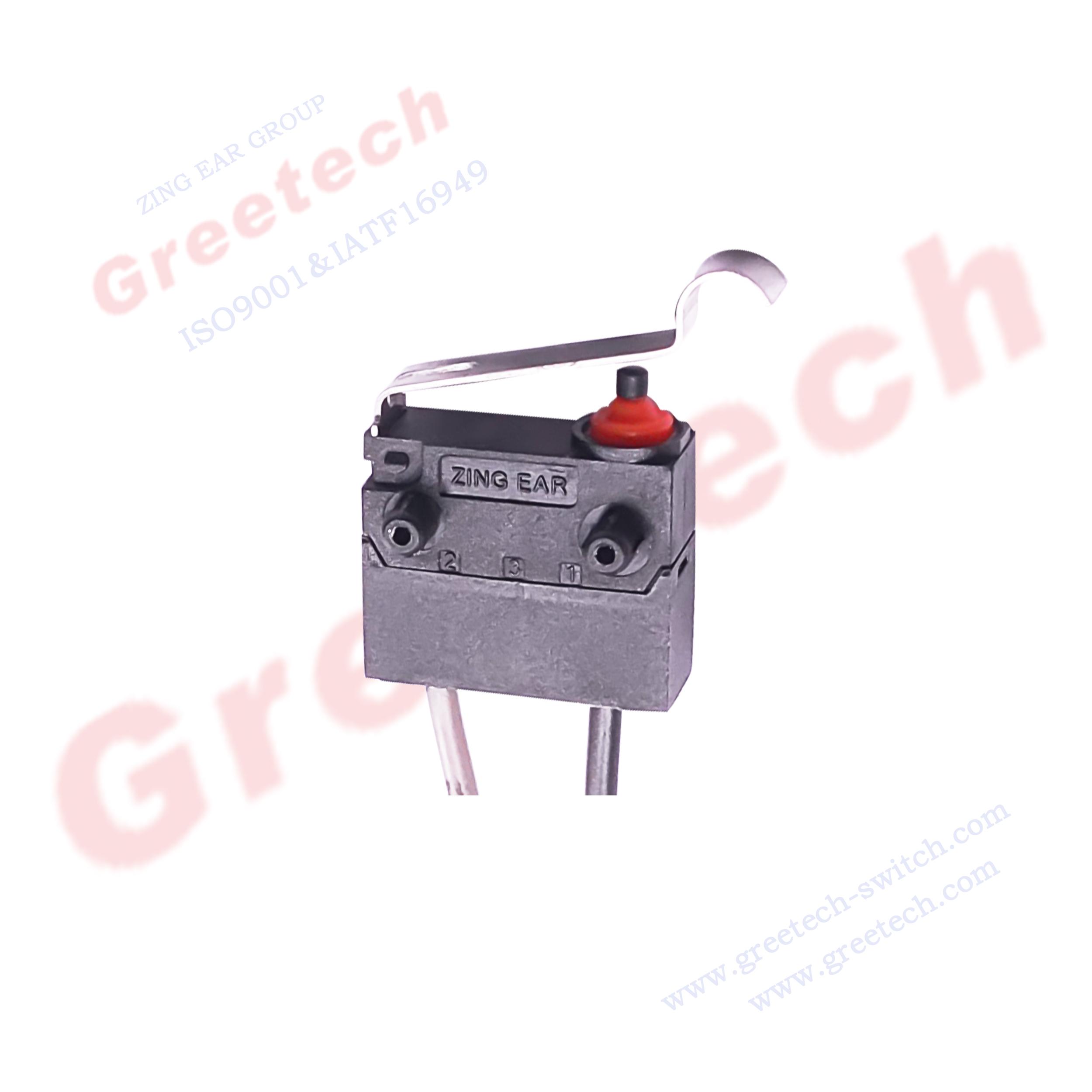 G303-130E05B3H-FA150-3