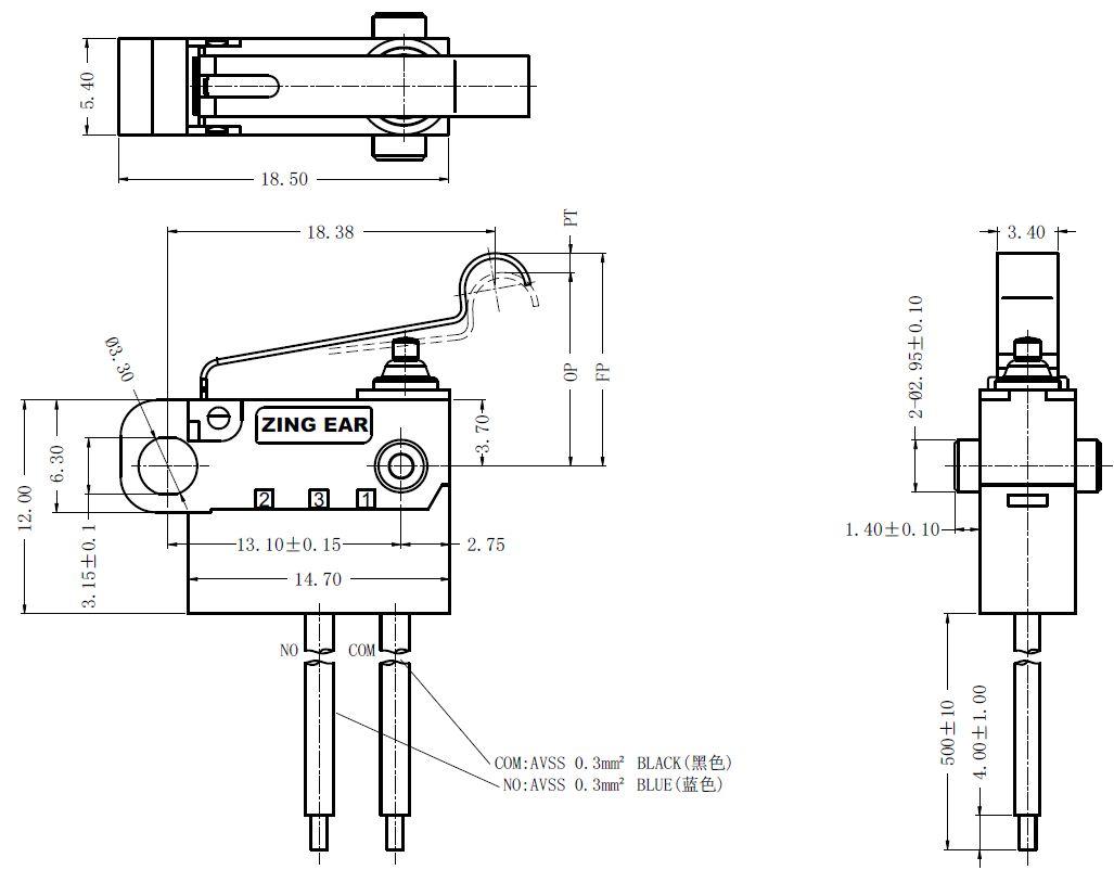 G303-130E05C7-GF500