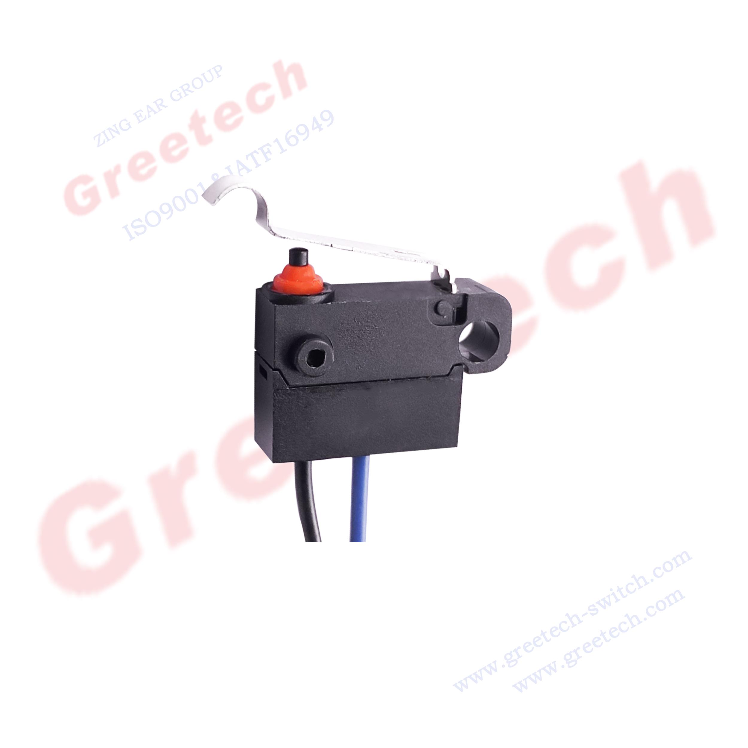 G303-130E05C7-GF500-2
