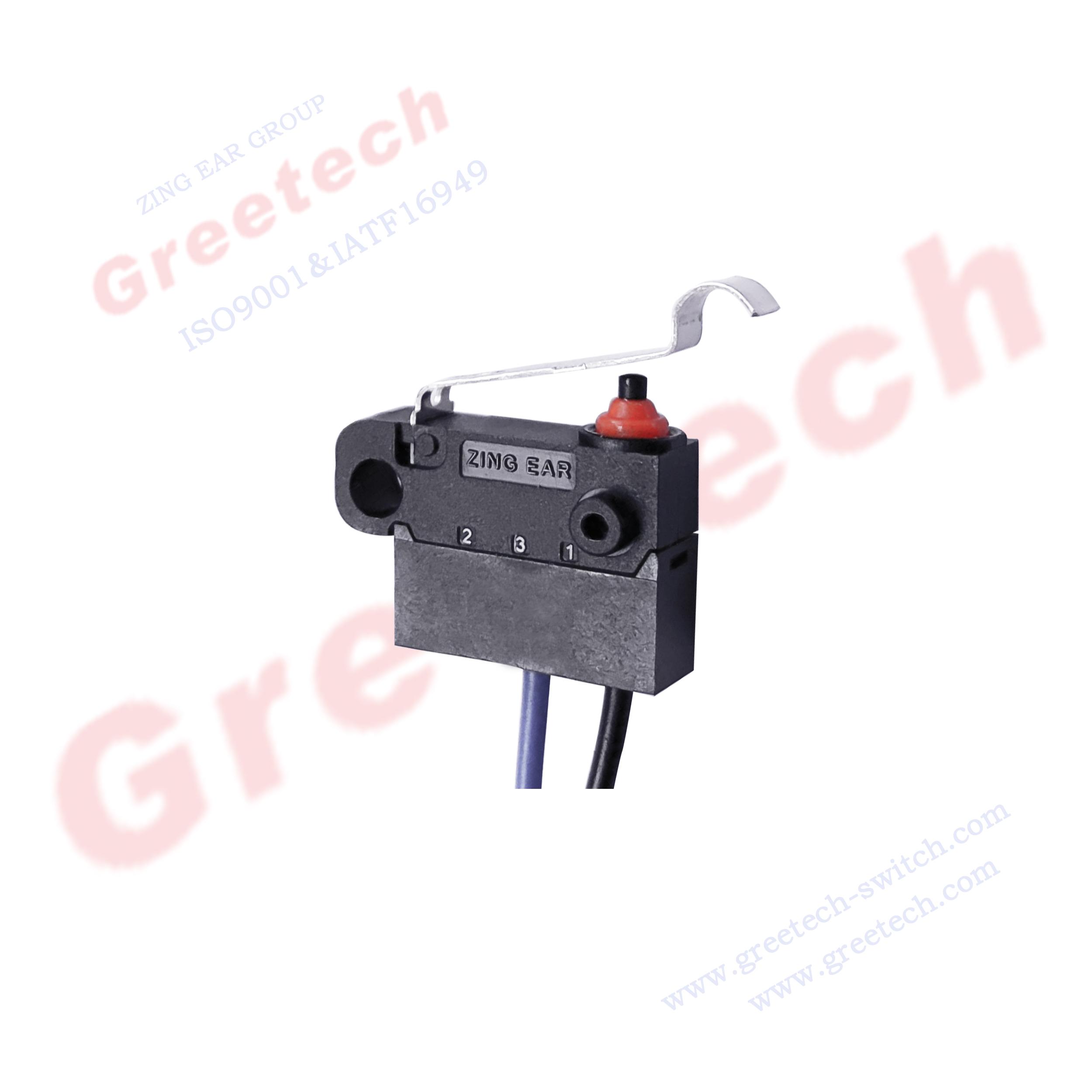 G303-130E05C7-GF500-3