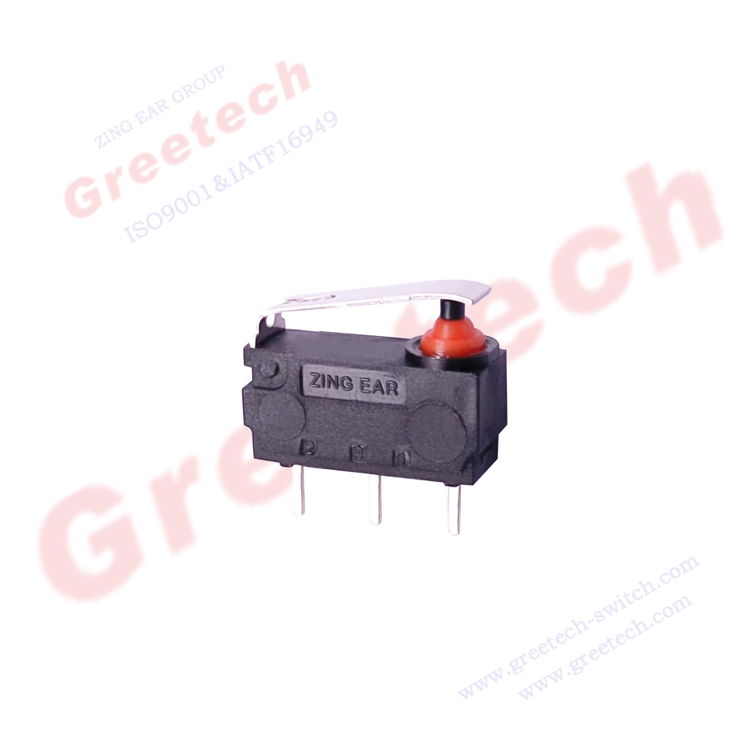 G303-130P01A8H-3