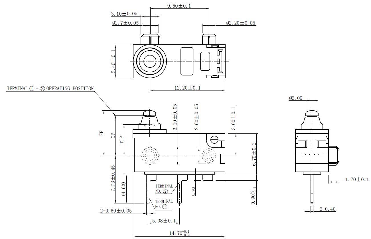 G304B-150P00C3