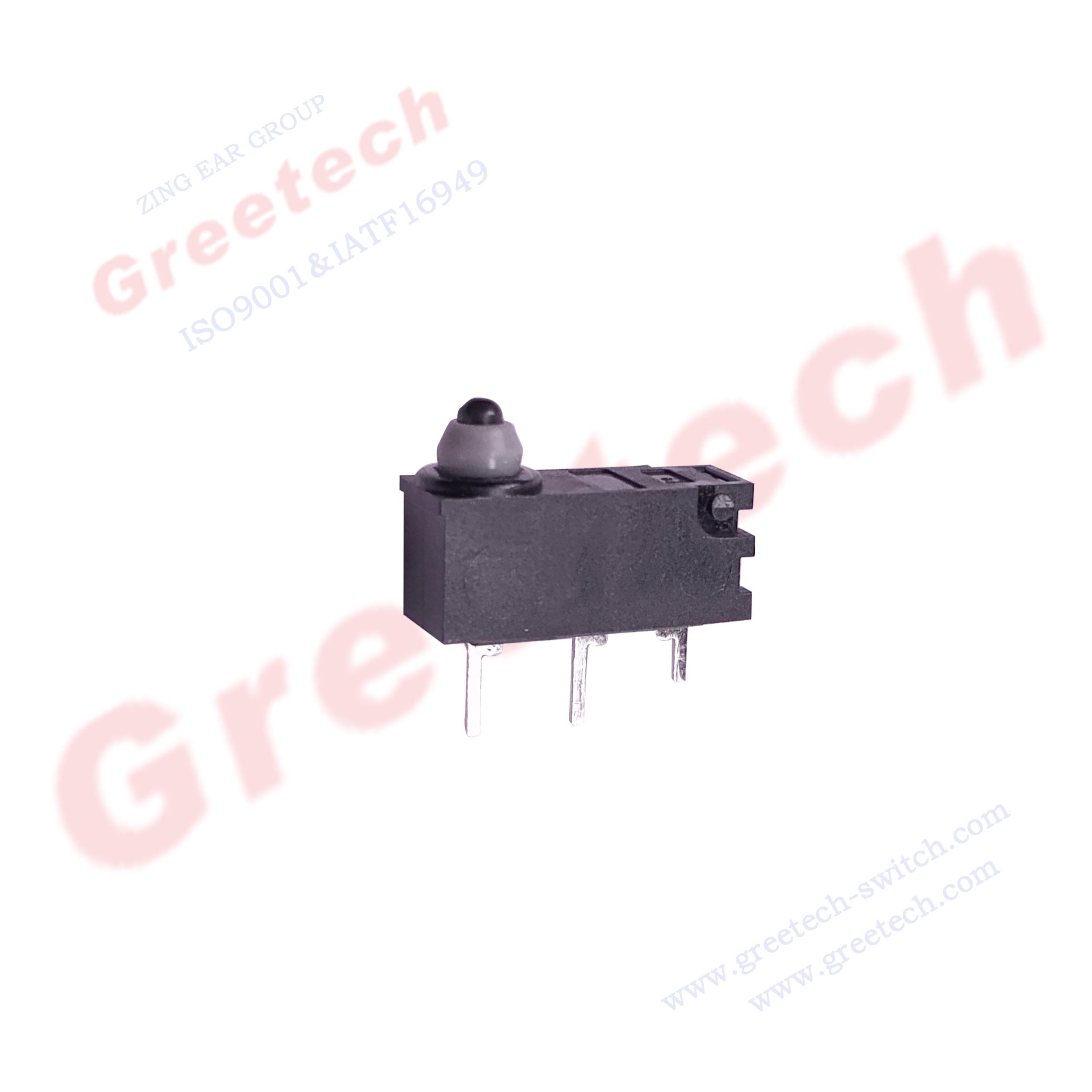 G304B-150P00C3-2