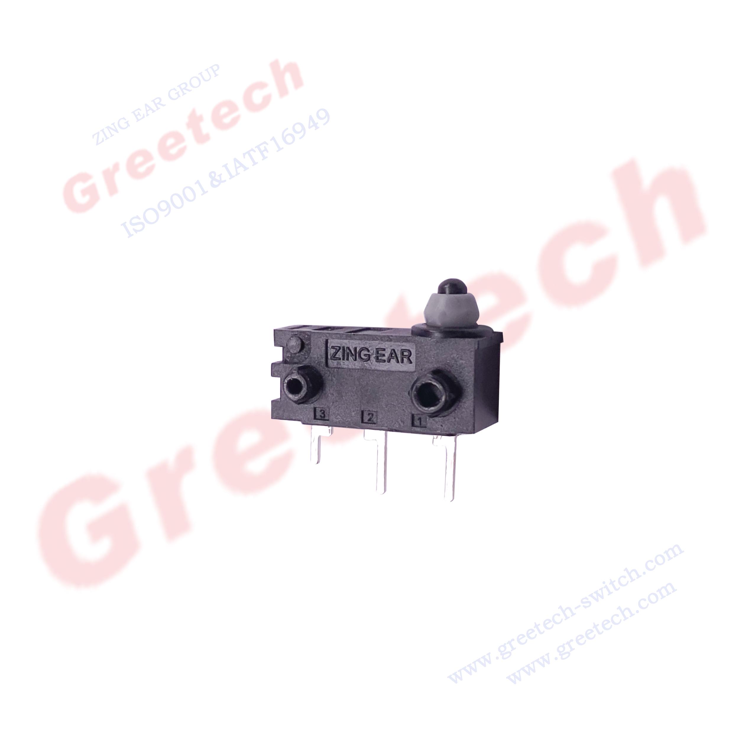 G304B-150P00C3-3