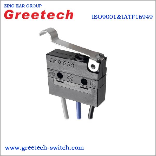 G905-200E05W1-430-3