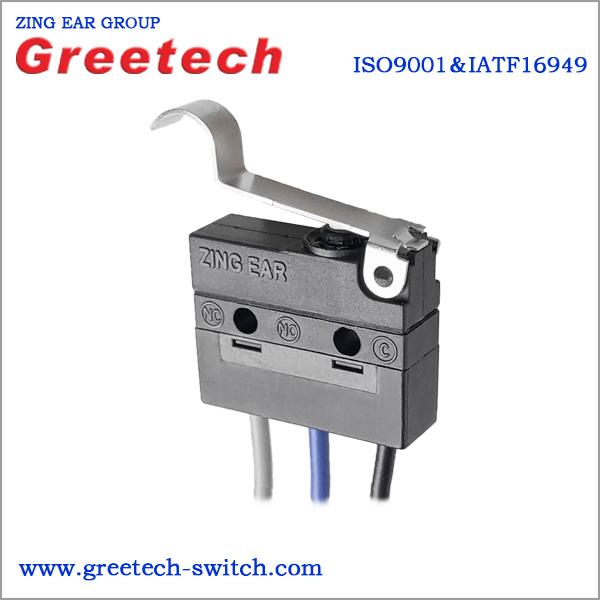 G905-200E79W1-430-3