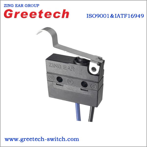 G905-200E79W3-1110-3