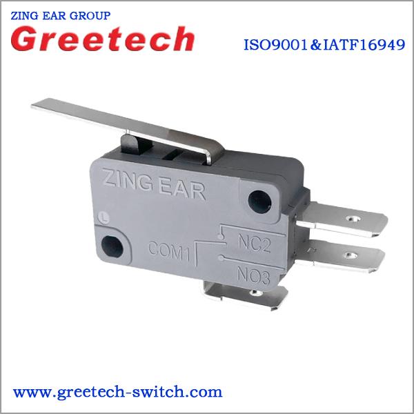 G5T16-C1Z300A02-T096-3