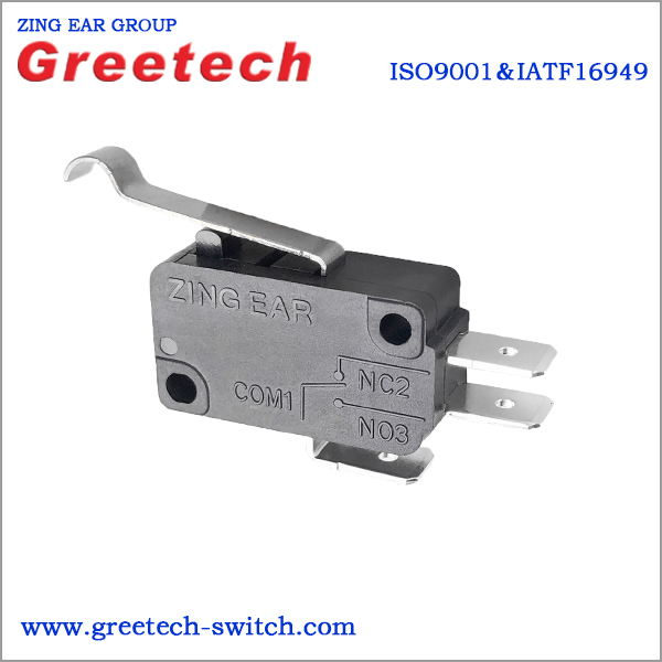 G5T16-C1Z400A04-D-3
