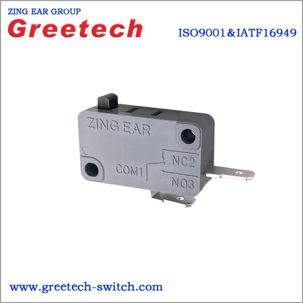 G5T16-D2P200-623-3