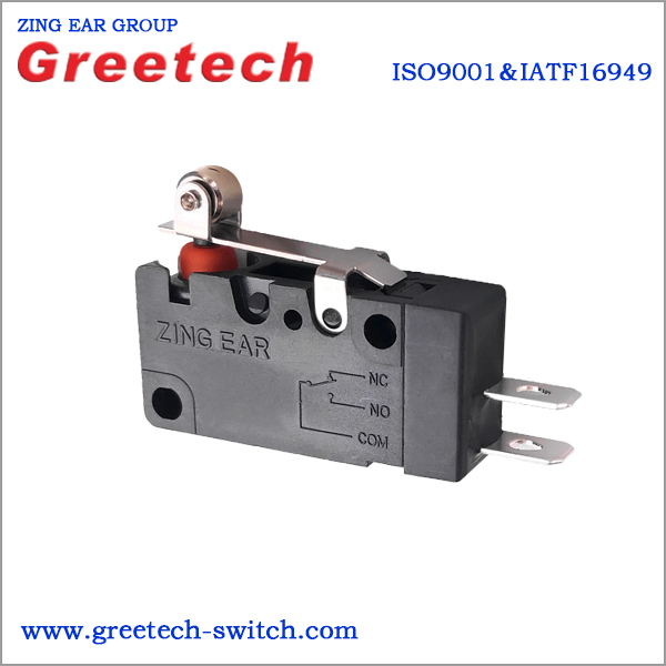 G5W11-EP200A05-W1-3