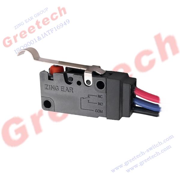 G5W11-WZ200A04-W2400-3-2