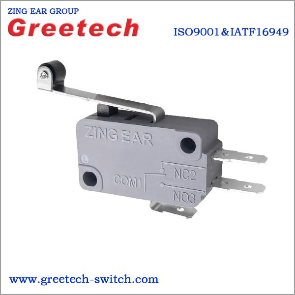 G5T16-E1Z200A114-623-3