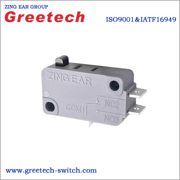 G5T22-K1Z300-T157-3