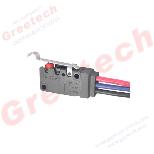 G5W11-WZ200A04-W3500-3