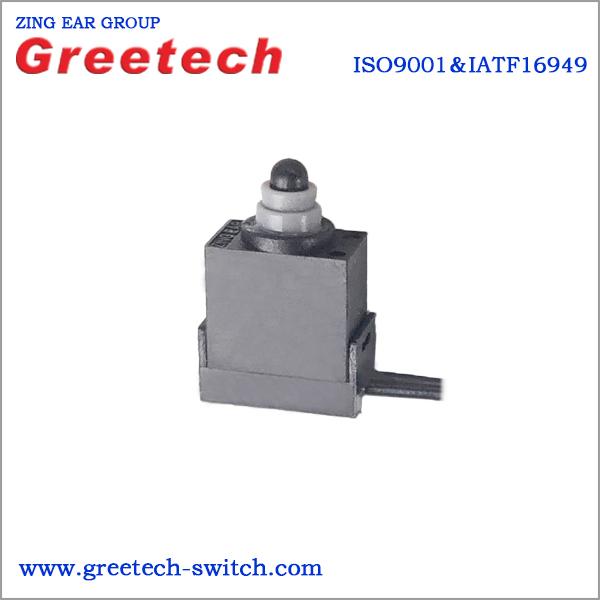 G304-150M00E40H—HD100B-2