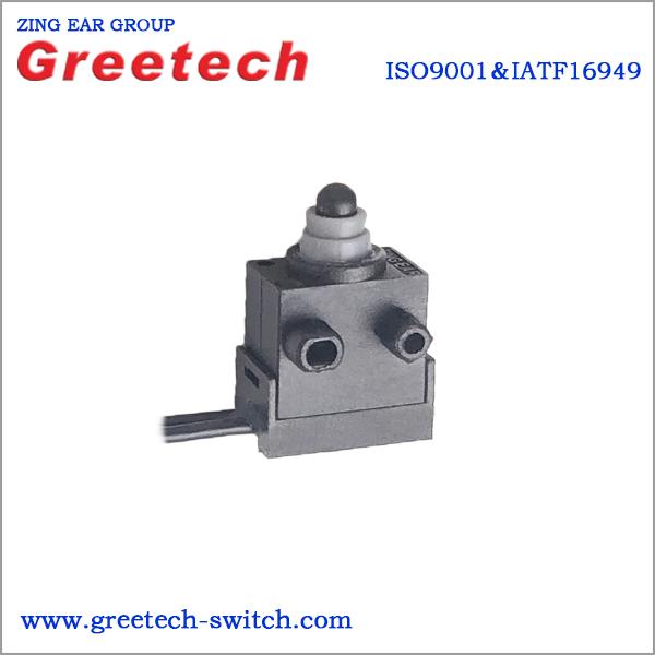 G304-150M00E40H—HD100B-3