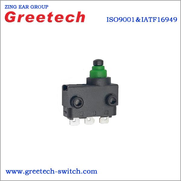 G303-130S00A12-2-2