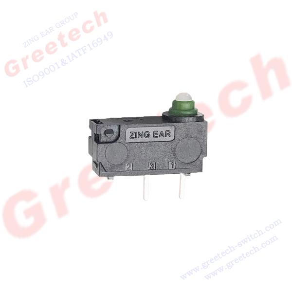 G303-130P00C29C-2