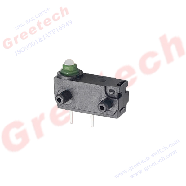 G303-130P00C29C-3