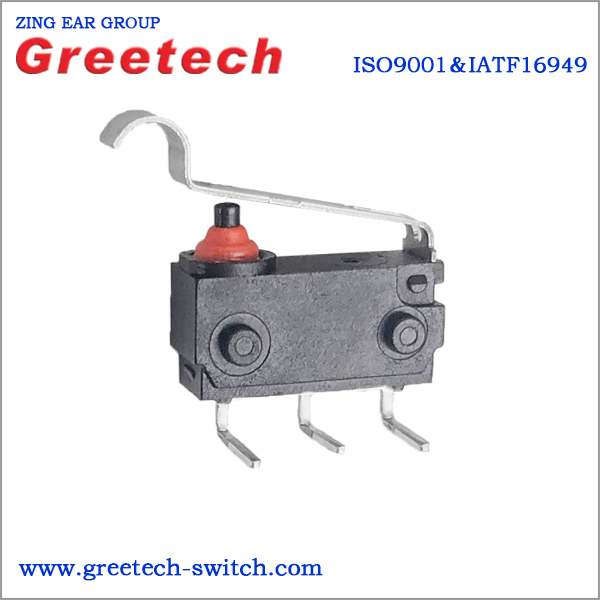 G303-130L05A2A-2