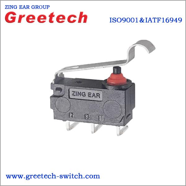 G303-130L05A2A-3