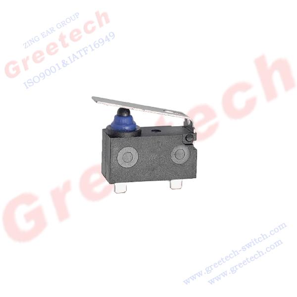 G303-130W02B54-2