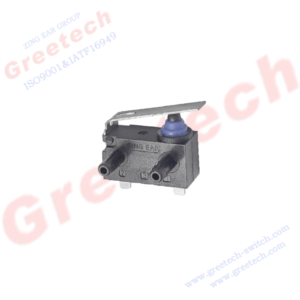 G303-130W02B54-3