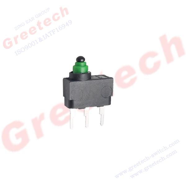 G303A-180N00A23C-2