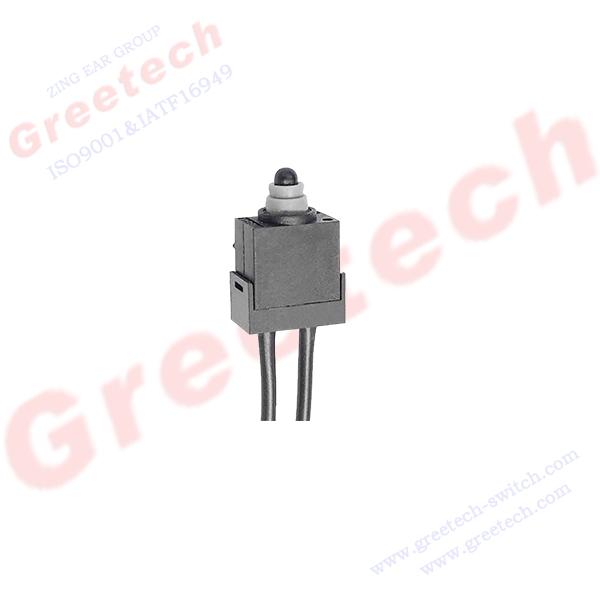 G304-150M00E40H-GA150E4-2