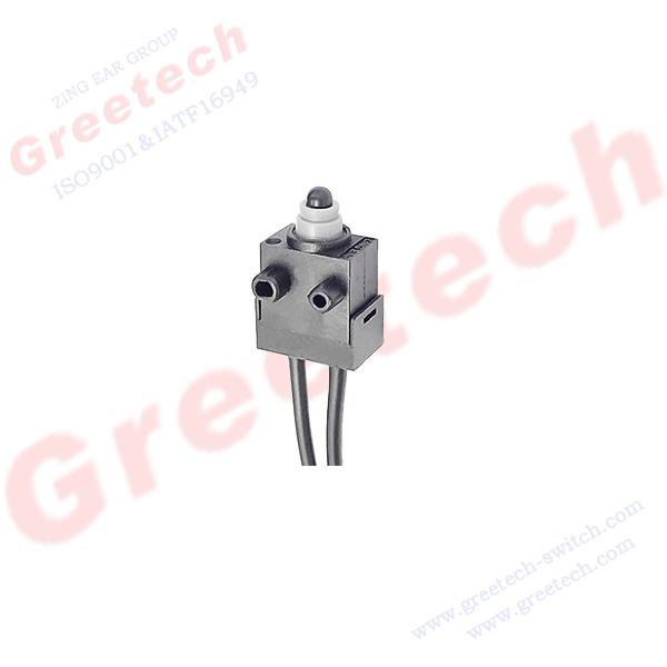 G304-150M00E40H-GA150E4-3