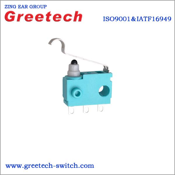 G306-150S31AA-T001-2-2