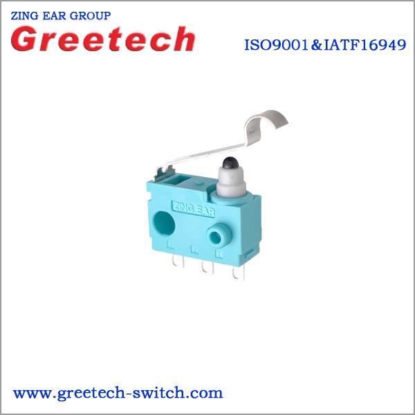G306-150S31AA-T001-3-2