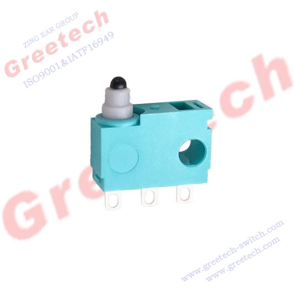 G306-150S00AB-T001-2-2