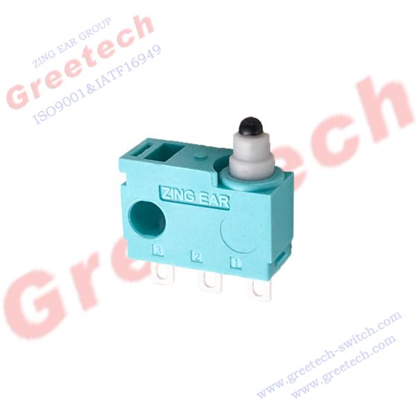 G306-150S00AB-T001-3-2