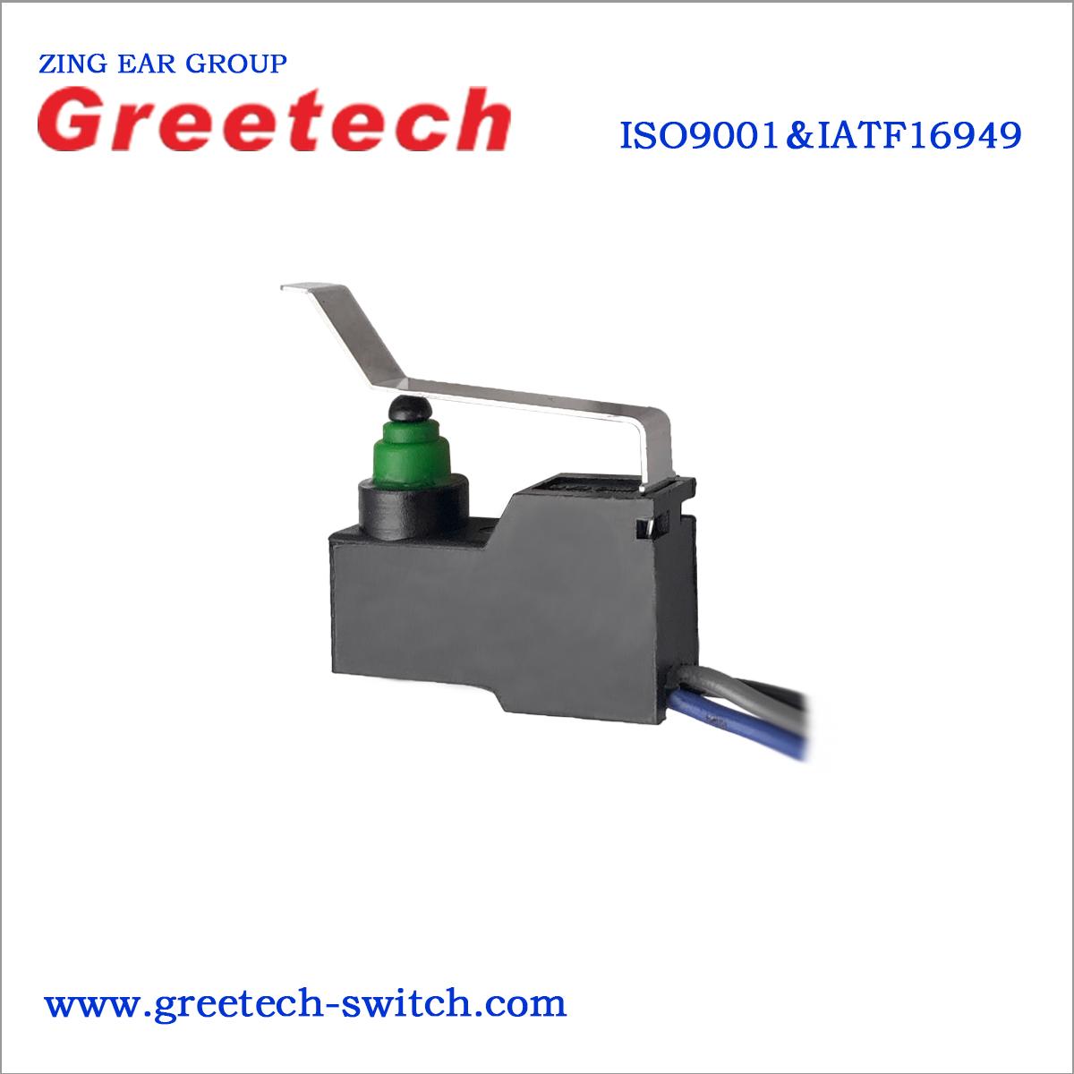 G305-130F13A34E-IF1500-2-1
