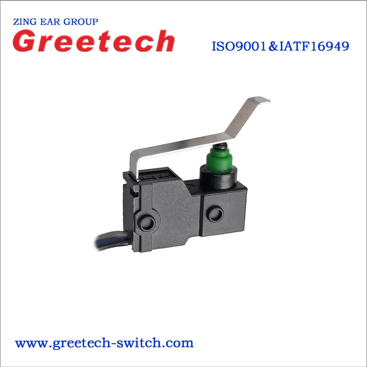 G305-130F13A34E-IF1500-3-3