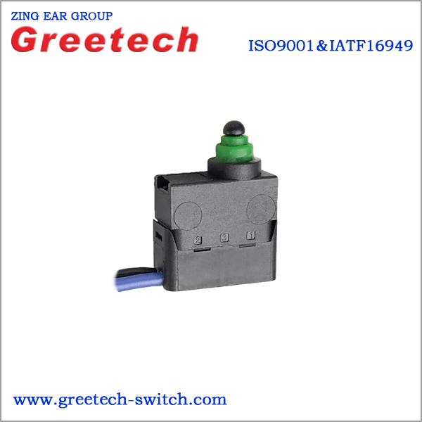 G303-130F00C13-FF260-T077-2