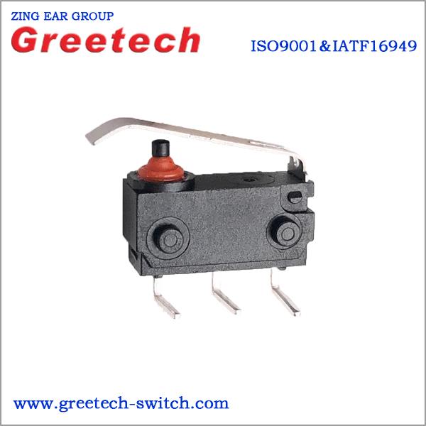 G303-130L09A2A-2
