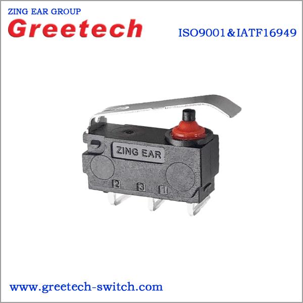 G303-130L09A2A-3