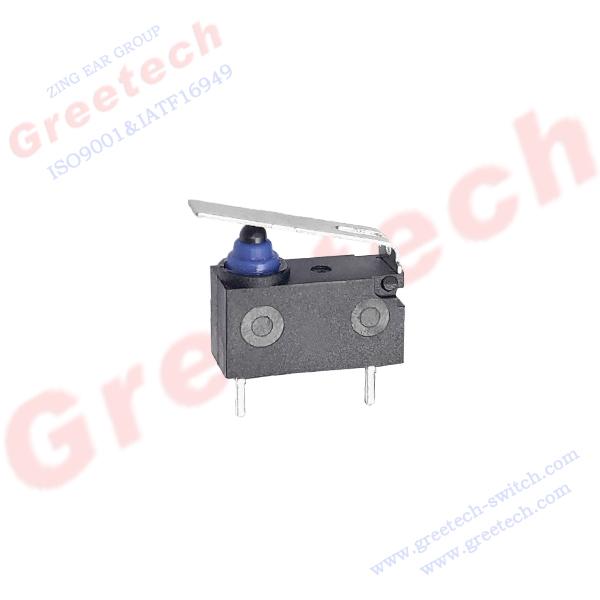 G303-130P02B54-2