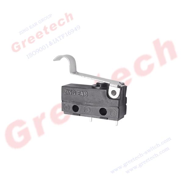 G905-200P79D3-T001-1