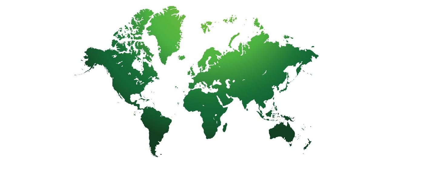 国际注册banner