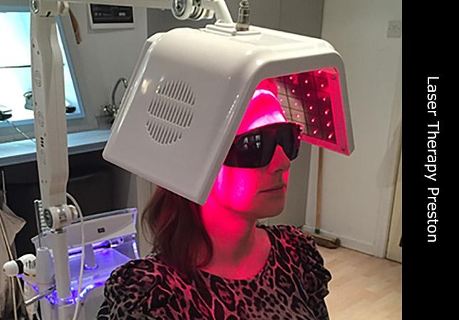 laser-therapy-preston-1