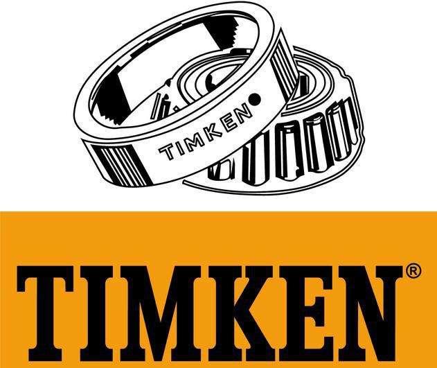timg-2