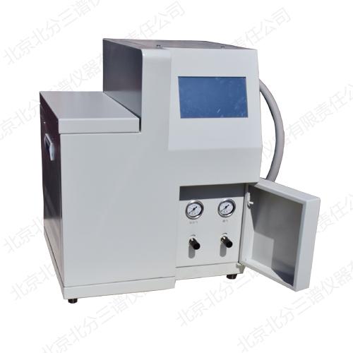 环氧乙烷-EO残留检测色谱仪-3